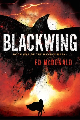 blackwing-cover