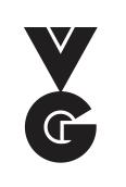 Victor-gollancz-logo