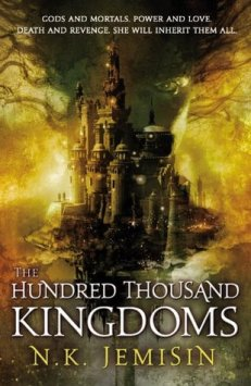 Five Fantasy Novels That Should be Made Into Movies – ED