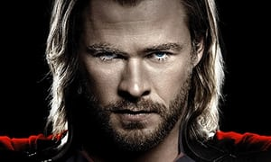 Chris-Hemsworth-as-Thor-008