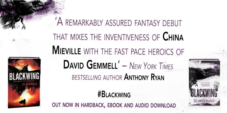 blackwing_2
